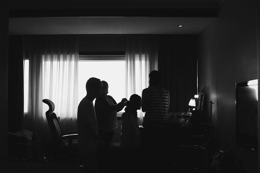 Antijitters_Photo_Nina_Mayo_Wedding_0005