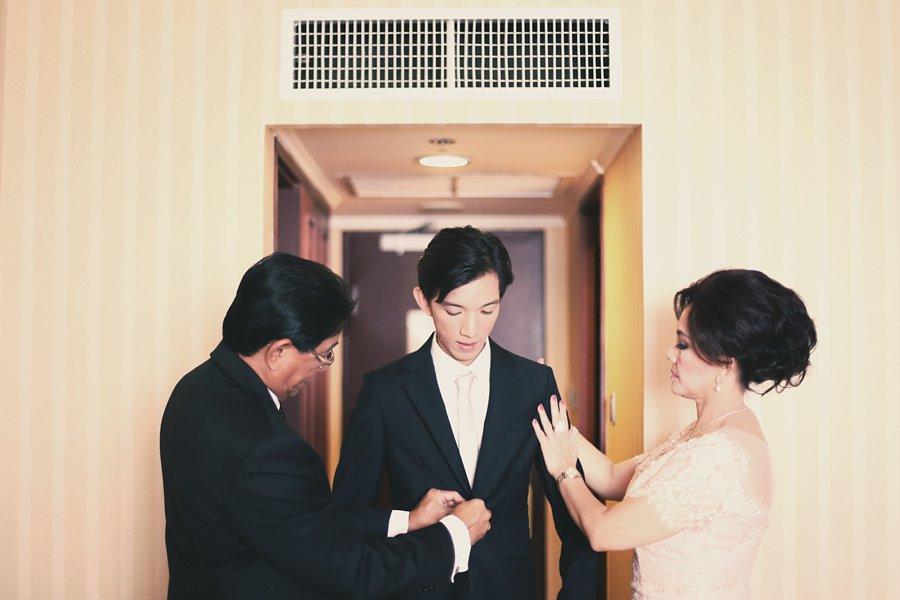 Antijitters_Photo_Nina_Mayo_Wedding_0011