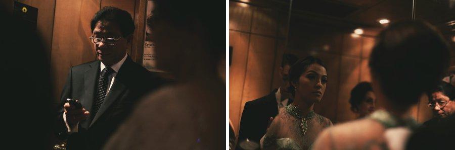 Antijitters_Photo_Nina_Mayo_Wedding_0012