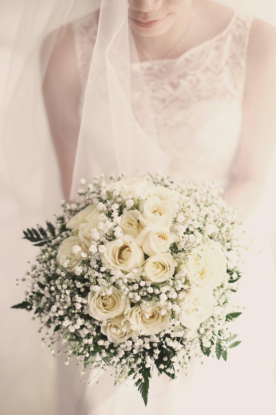 Antijitters_Photo_Nina_Mayo_Wedding_0013