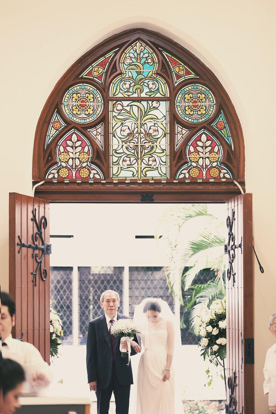 Antijitters_Photo_Nina_Mayo_Wedding_0014