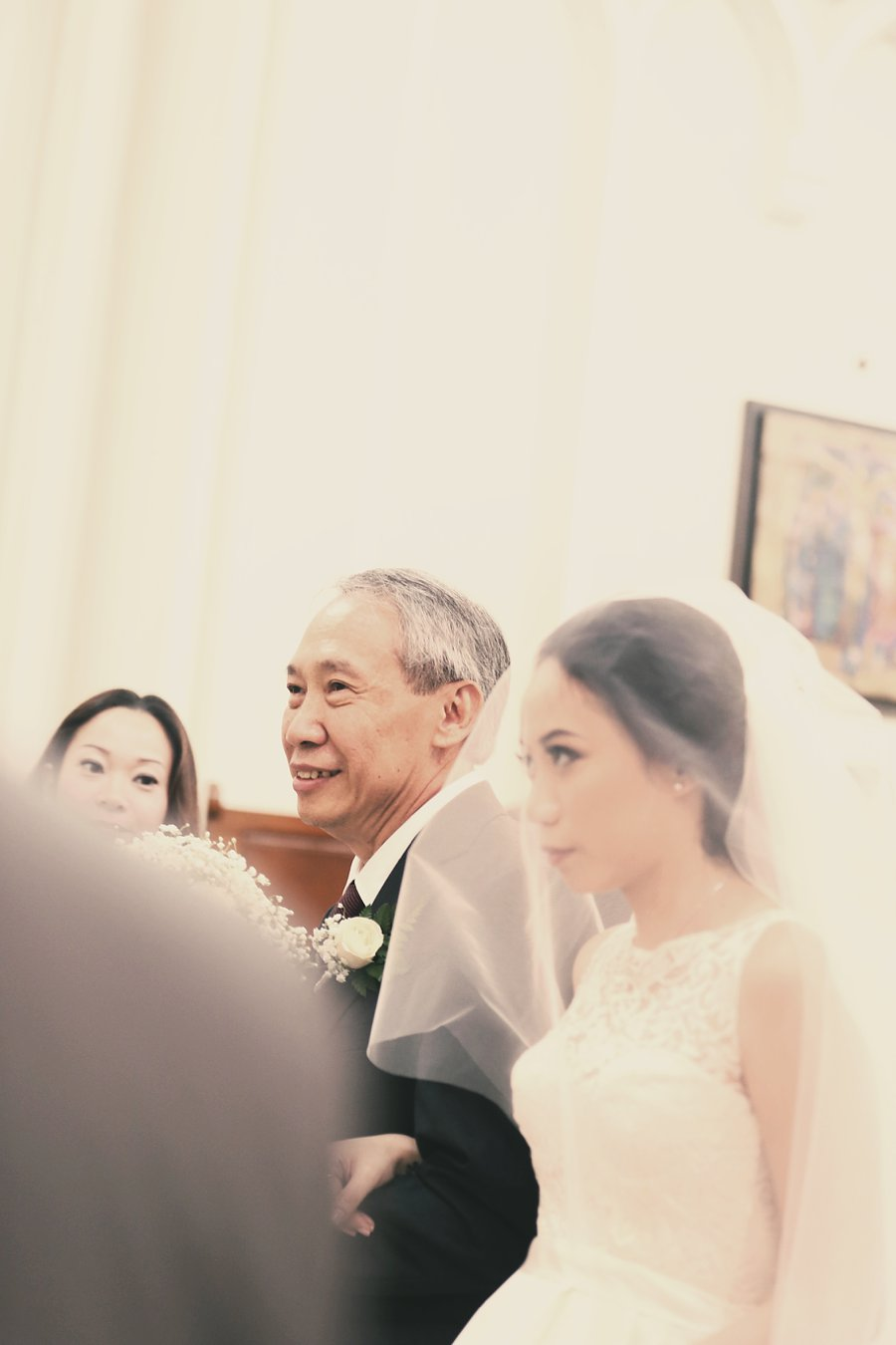 Antijitters_Photo_Nina_Mayo_Wedding_0017