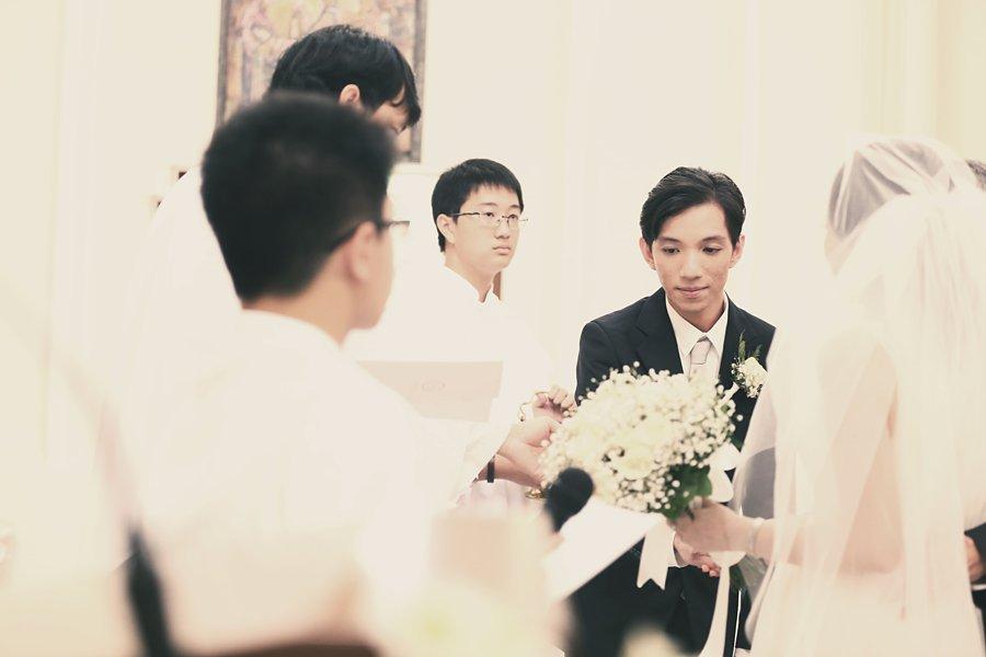 Antijitters_Photo_Nina_Mayo_Wedding_0018