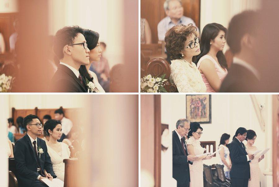 Antijitters_Photo_Nina_Mayo_Wedding_0022