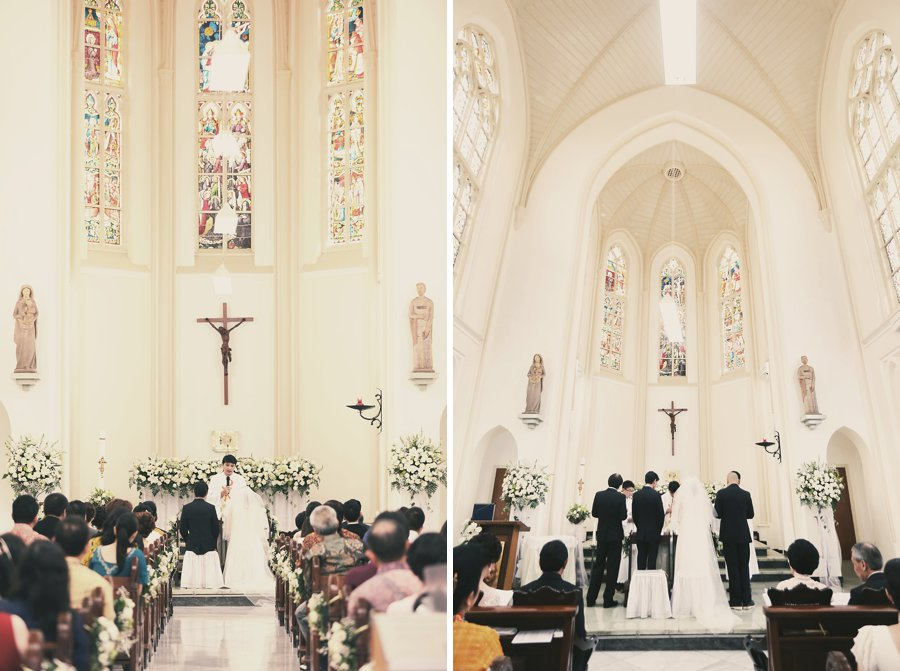 Antijitters_Photo_Nina_Mayo_Wedding_0023