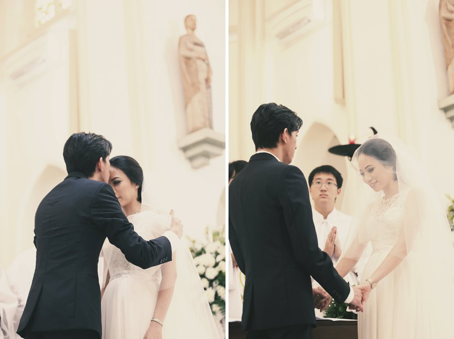 Antijitters_Photo_Nina_Mayo_Wedding_0025
