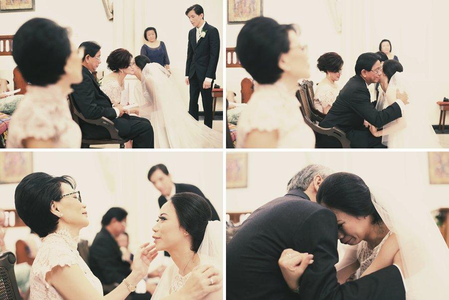 Antijitters_Photo_Nina_Mayo_Wedding_0026