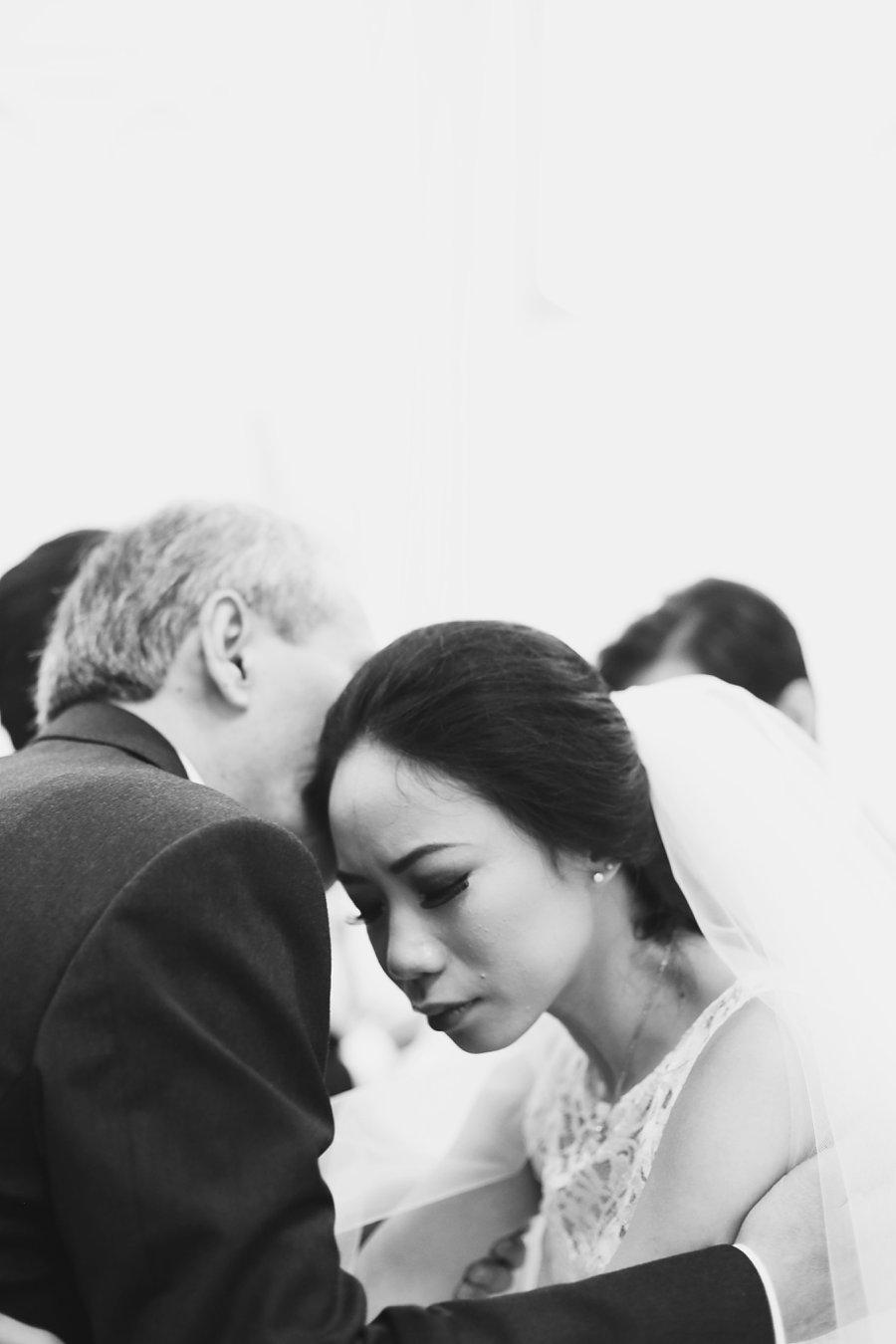Antijitters_Photo_Nina_Mayo_Wedding_0027