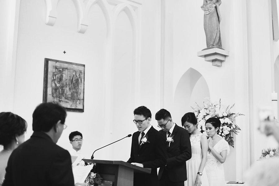 Antijitters_Photo_Nina_Mayo_Wedding_0028