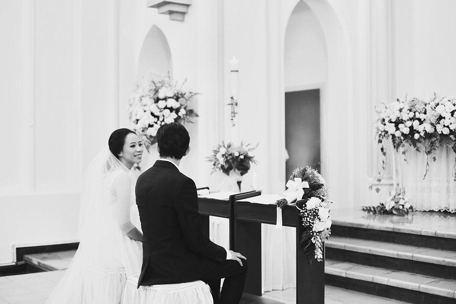 Antijitters_Photo_Nina_Mayo_Wedding_0029