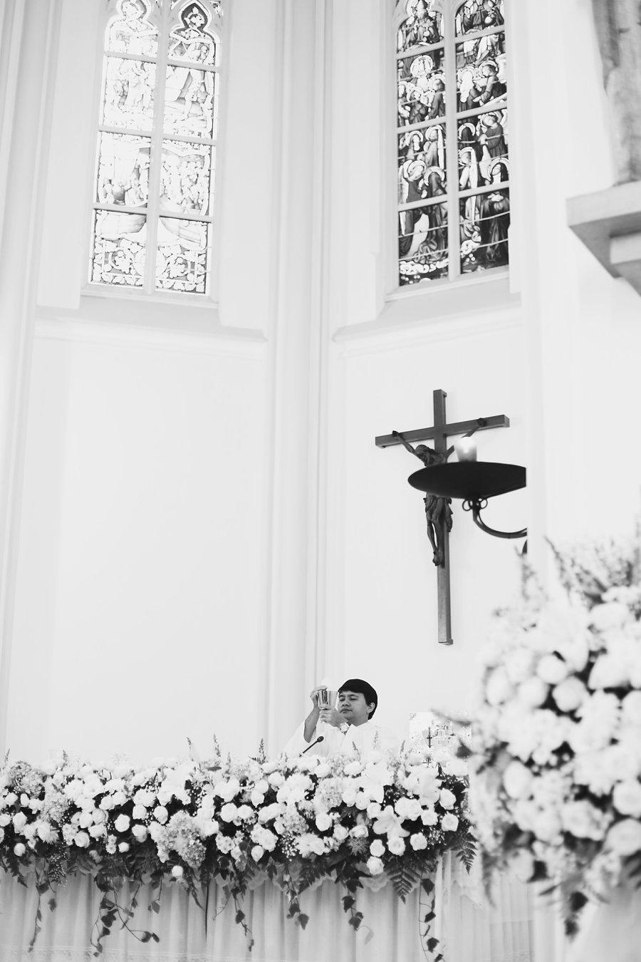 Antijitters_Photo_Nina_Mayo_Wedding_0031