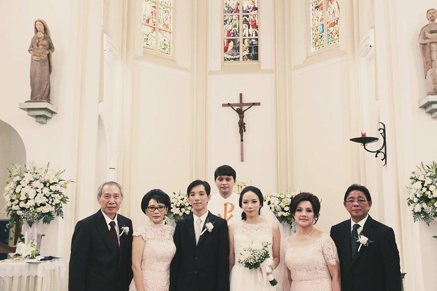 Antijitters_Photo_Nina_Mayo_Wedding_0032