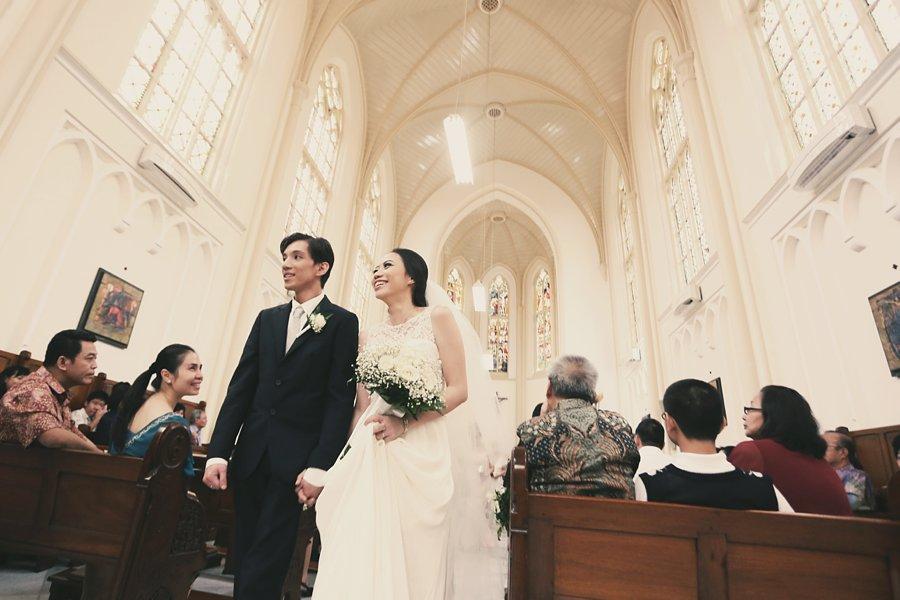 Antijitters_Photo_Nina_Mayo_Wedding_0034