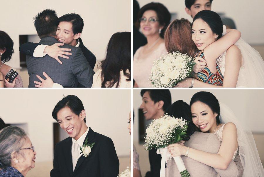 Antijitters_Photo_Nina_Mayo_Wedding_0035