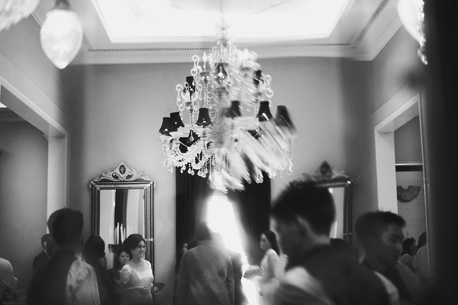 Antijitters_Photo_Nina_Mayo_Wedding_0037