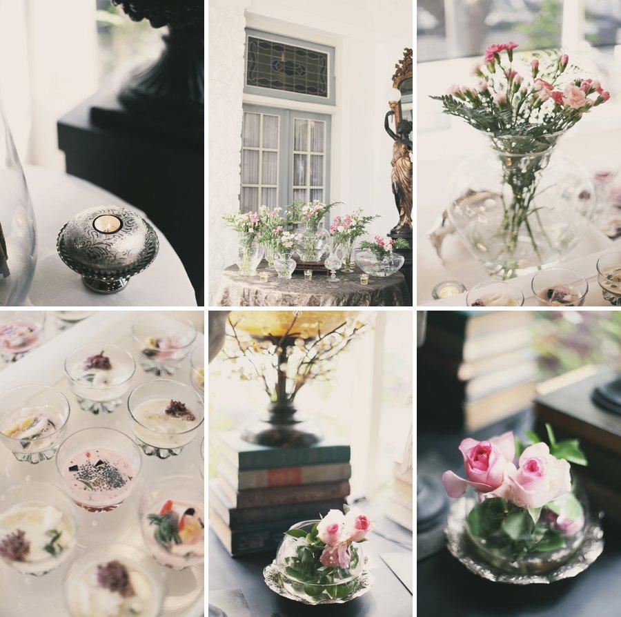 Antijitters_Photo_Nina_Mayo_Wedding_0038