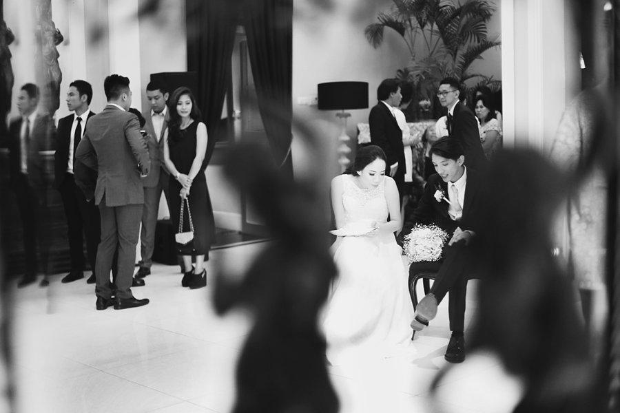 Antijitters_Photo_Nina_Mayo_Wedding_0039