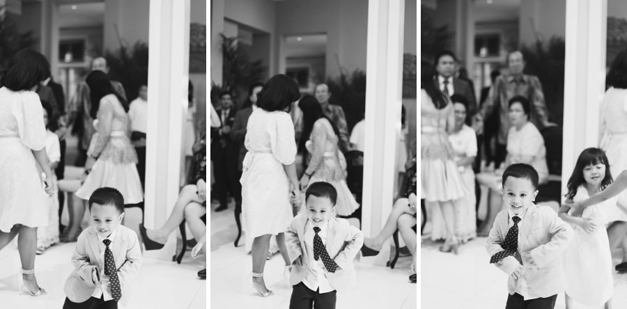 Antijitters_Photo_Nina_Mayo_Wedding_0040