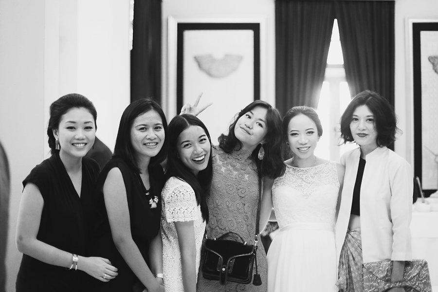 Antijitters_Photo_Nina_Mayo_Wedding_0041
