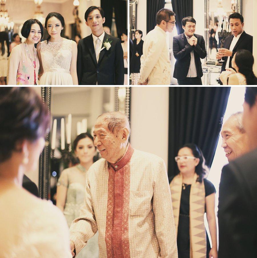 Antijitters_Photo_Nina_Mayo_Wedding_0042