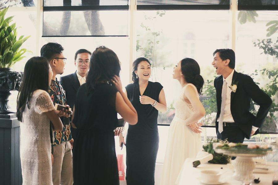 Antijitters_Photo_Nina_Mayo_Wedding_0044