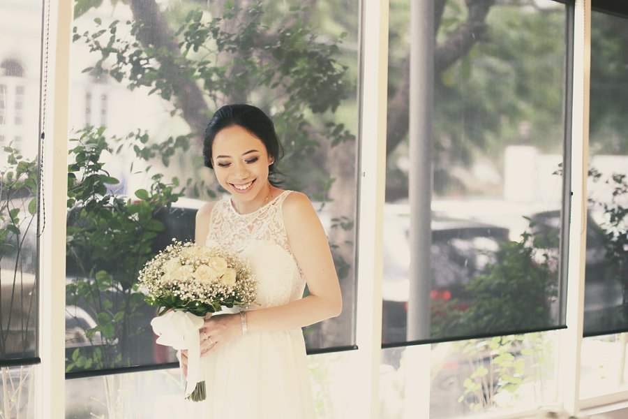 Antijitters_Photo_Nina_Mayo_Wedding_0045