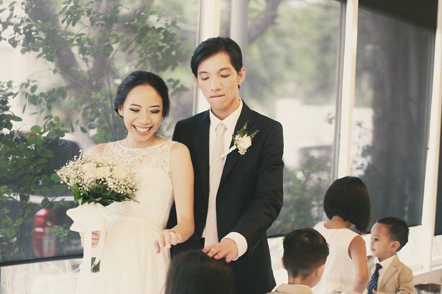 Antijitters_Photo_Nina_Mayo_Wedding_0046