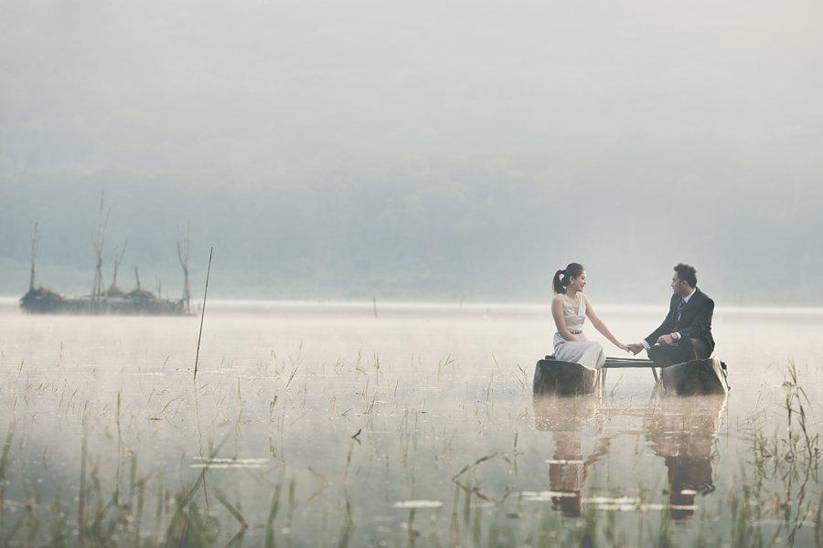 Antijitters_Photo_Bali_Prewedding_0014