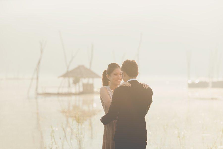 Antijitters_Photo_Bali_Prewedding_0015