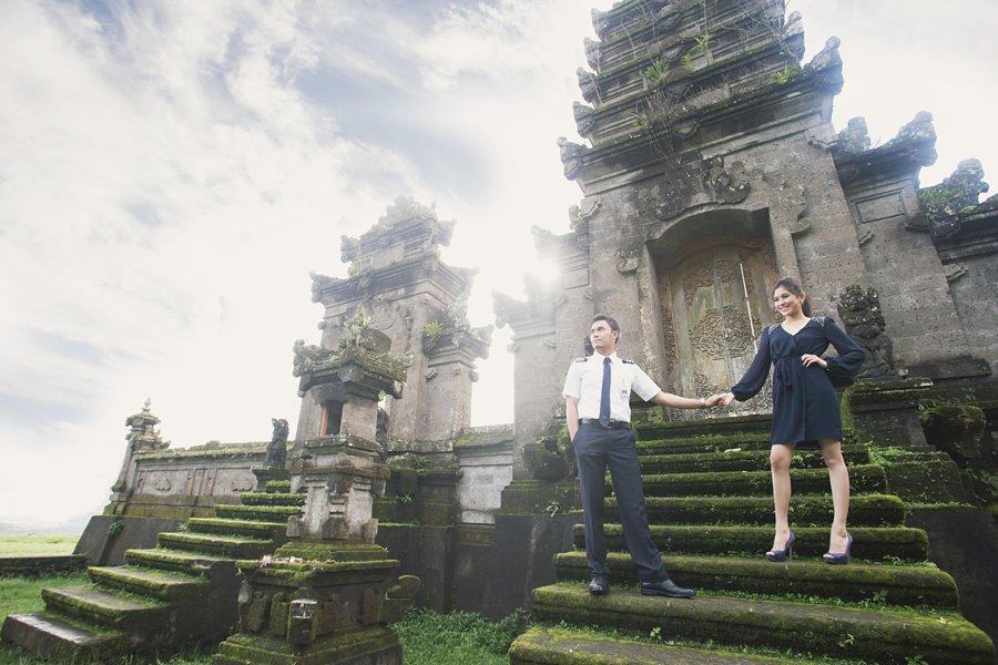 Antijitters_Photo_Bali_Prewedding_0025