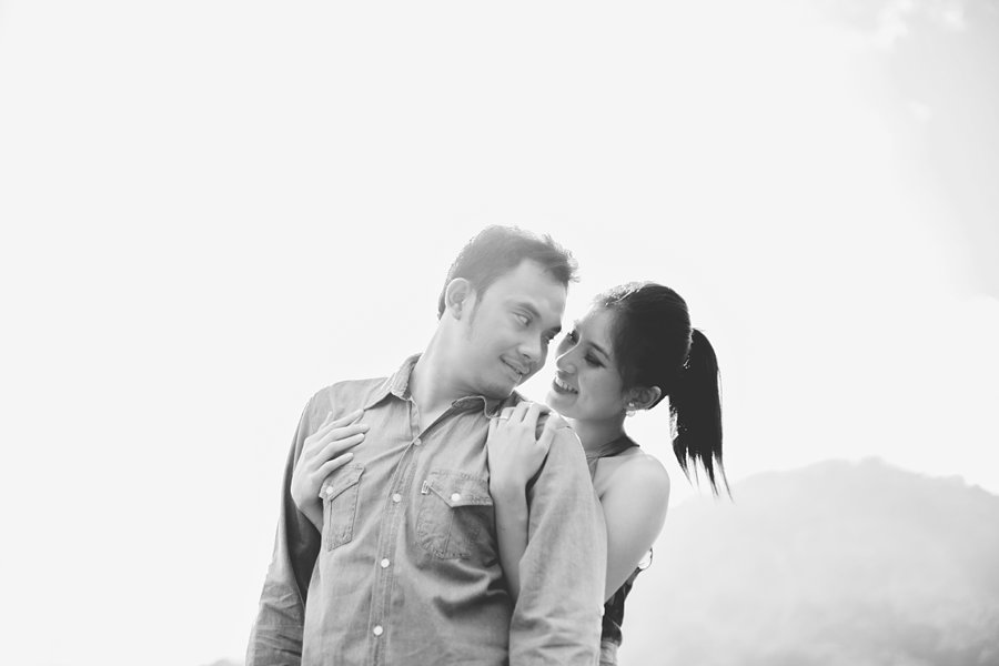 Antijitters_Photo_Bali_Prewedding_0030