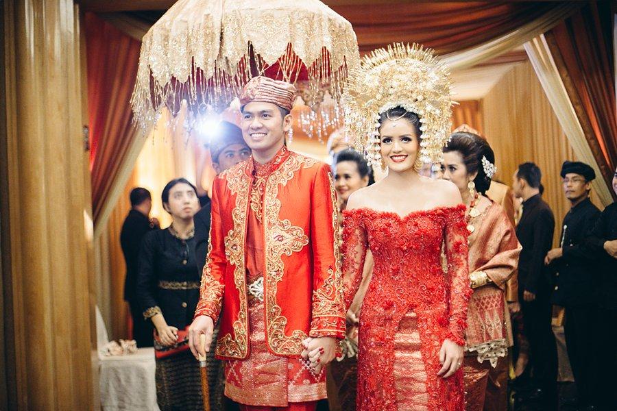 Padangnese_Wedding_0039