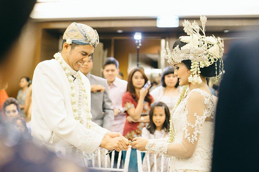 Sundanese_Wedding_0025