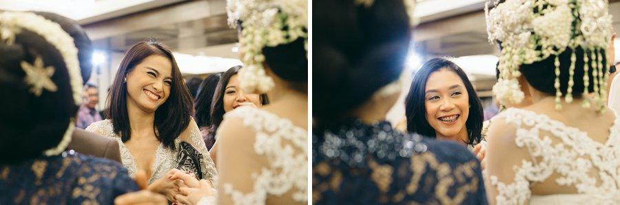 Sundanese_Wedding_0027