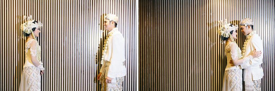 Sundanese_Wedding_0028