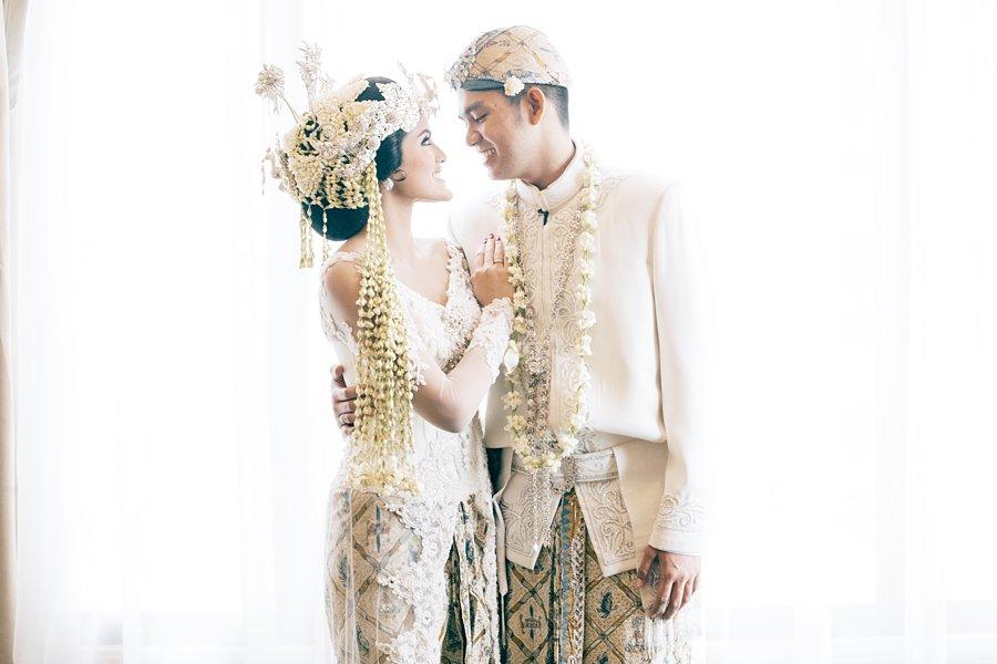 Sundanese_Wedding_0030