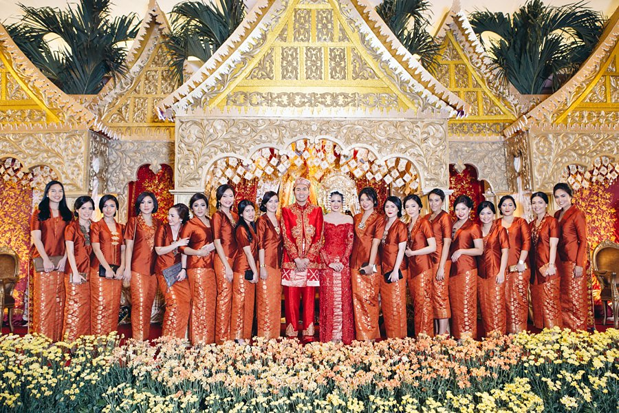 Sundanese_Wedding_0043