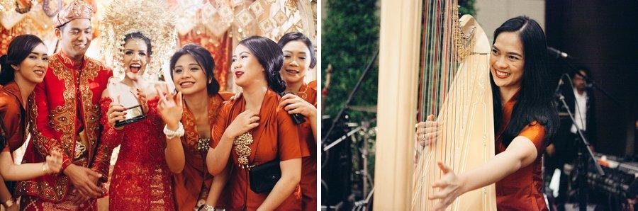Sundanese_Wedding_0044