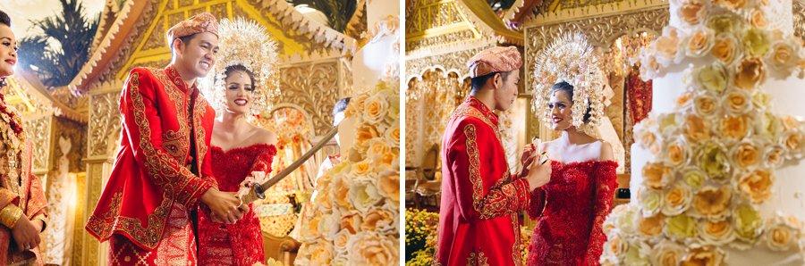 Sundanese_Wedding_0045