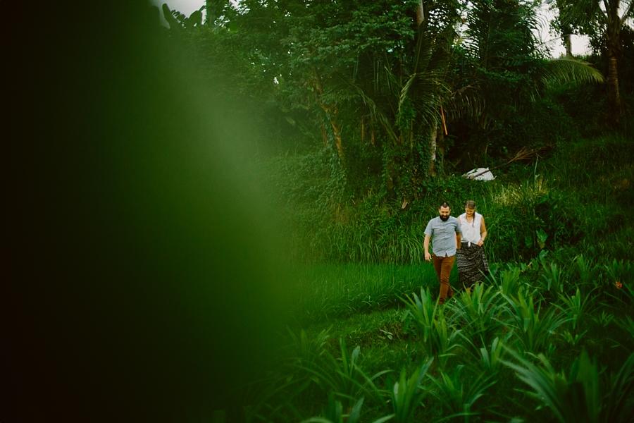 2_Bali_Wedding_0004