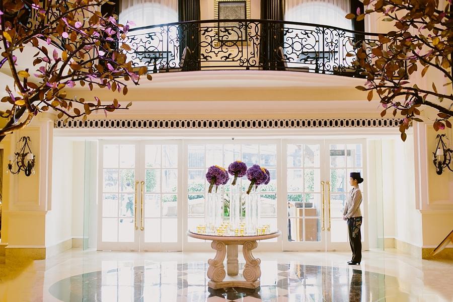 RG_0005_Gran_Mahakam_Hotel