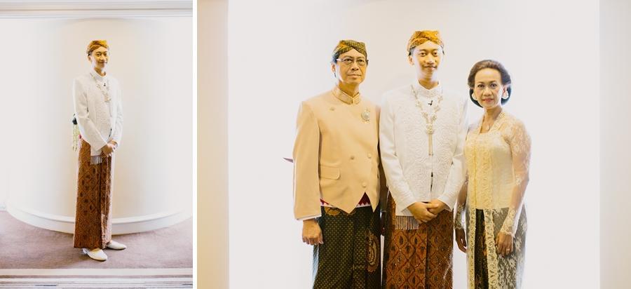 RG_0106_Gran_Mahakam_Jakarta