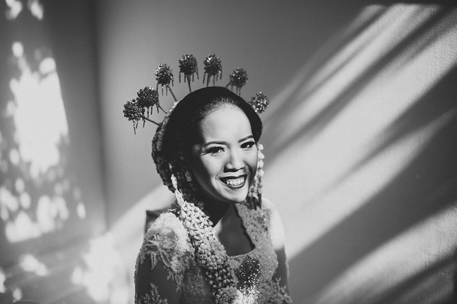 RG_0130_Gran_Mahakam_Wedding