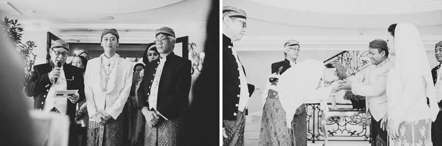 RG_0149_Gran_Mahakam_Wedding