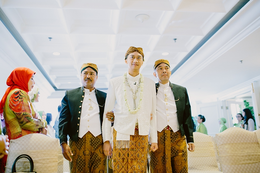 RG_0173_Gran_Mahakam_Wedding