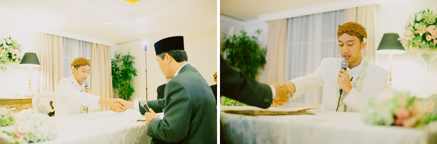 RG_0202_Gran_Mahakam_Wedding