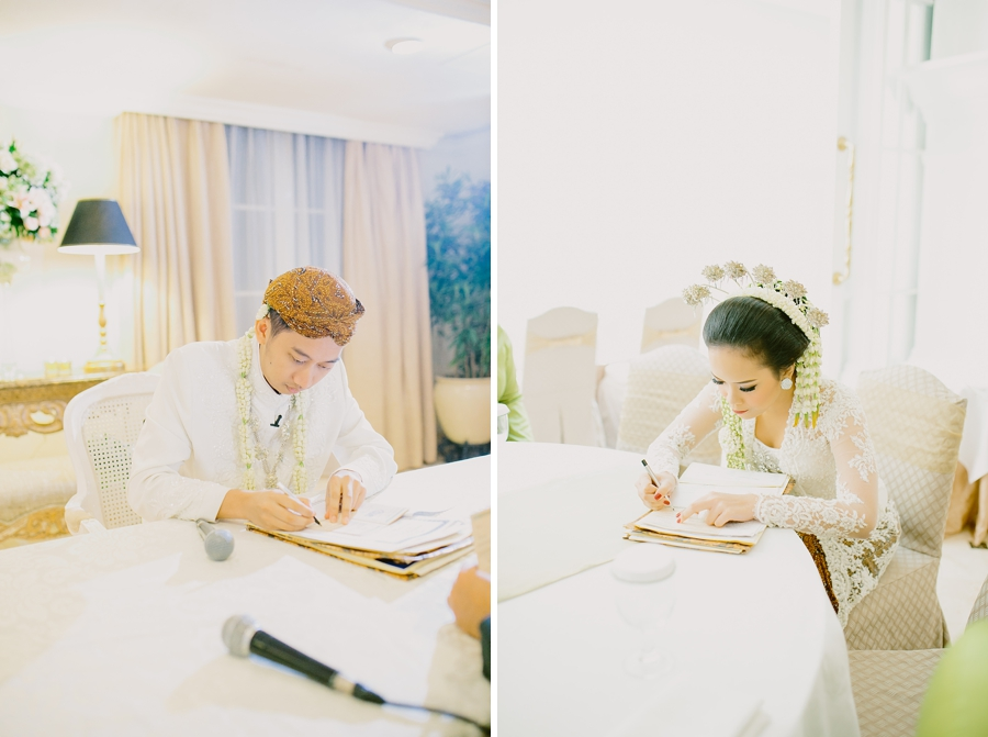 RG_0219_Gran_Mahakam_Wedding_Photographer