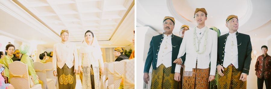 RG_0281_Gran_Mahakam_Wedding_Photographer