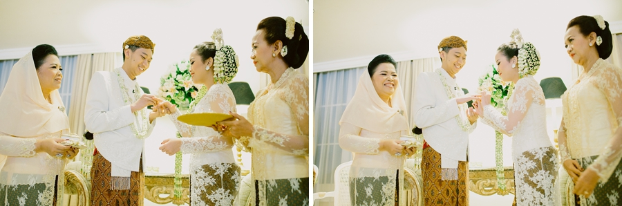RG_0386_Mahakam_Wedding_Photographer_Jakarta