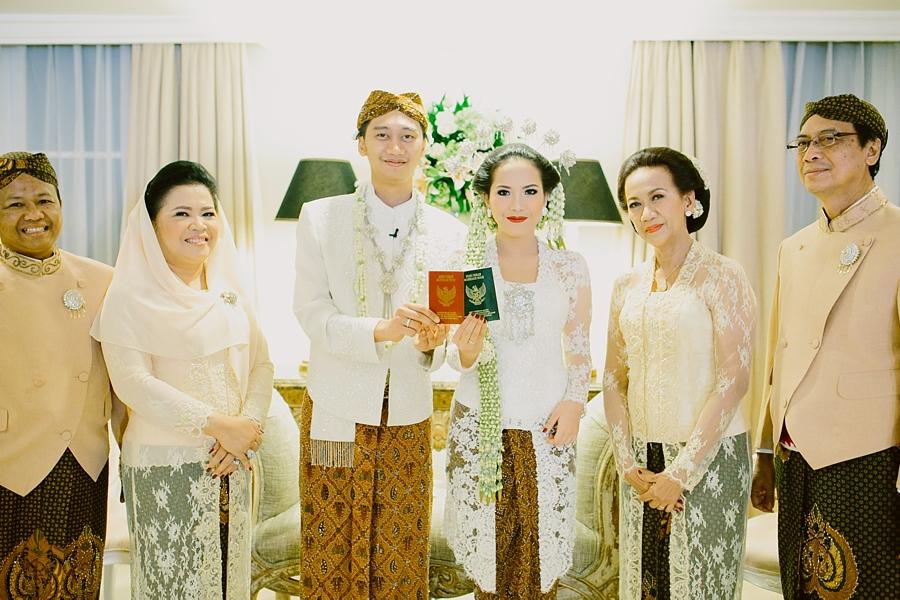 RG_0393_Mahakam_Wedding_Photographer_Jakarta
